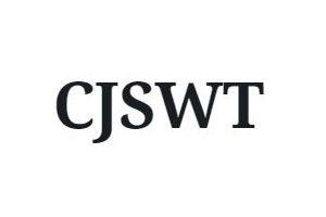 Marca CJSWT
