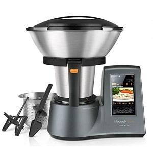 Robots de Cocina Taurus